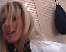 british, milf, masturbation,