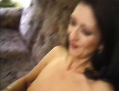 matures, wendi white, mature