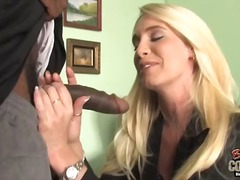 mature, interracial, matures