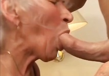 matures, granny, creampie, mature, grannies