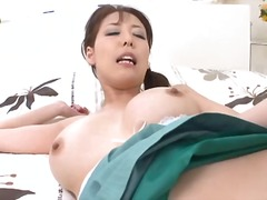 matures, japanese, creampie, mature,