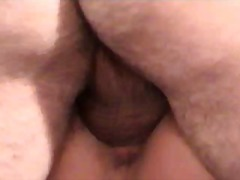 creampie, matures, mature,