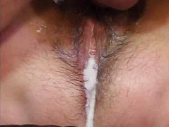 sex toy, mature, matures, hairy,