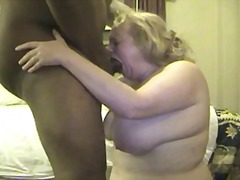 Cuckold's Wife - Training His Wife - ...