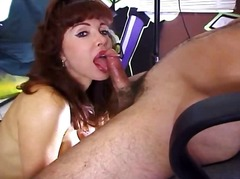 Xhamster - Slut Mom Shopping And Fucked For Money 2