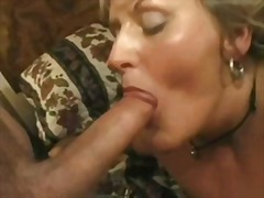 Xhamster - Ugly British Milf with 2 guys