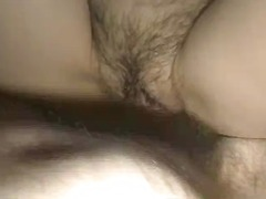 cumshots, pov, matures, mature,