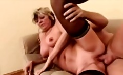 matures, mature, grannies, granny, czech