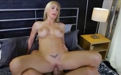 milf, matures, facials,