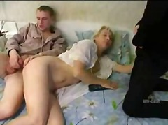 facials, russian, matures, mature,