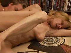 grannies, milf, matures, facials,