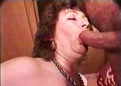 matures, facial, facials, mature,