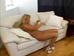 Mature Milf Zora Banks BBC addiction....