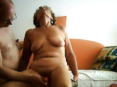 orgasm, granny, finger, masturbation, grannies, fingering