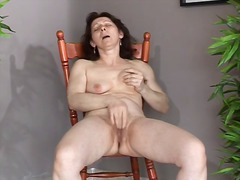 fingering, mature, matures, finger