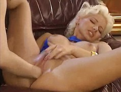 hairy, fingering, milf,