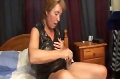 fingering, finger, grannies, matures, granny, mature