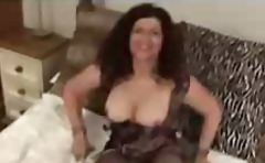 Xhamster - Hottest Mature Solo Ever 19