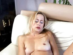 Anilos Payton Leigh interview and har...