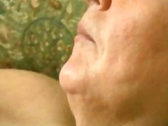 sex toy, grannies, fingering, mature, matures, granny, finger