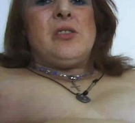 fingering, granny, finger, mature, grannies, matures