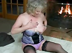 stocking, matures, granny, fingering, mature, finger, stockings, grannies