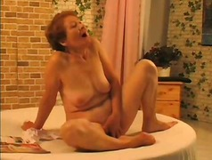 ann, finger, matures, fingering