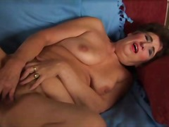 mature, grannies, fingering, hairy, matures, granny, finger