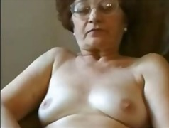 stocking, matures, finger, fingering, granny, mature, grannies, stockings