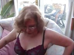 stocking, matures, mature, grannies,
