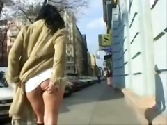 matures, flashing, public, mature,