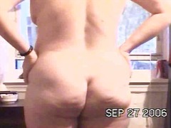 matures, flashing, mature, hidden