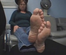 foot, pov, matures, mature,