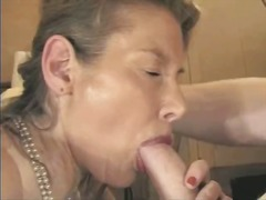 french, squirt, mature,