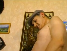 matures, french, mature, gangbang,