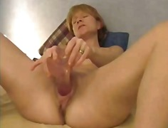 french, matures, milf,