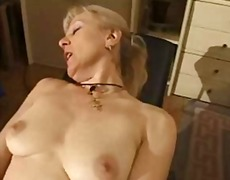 mature, grannies, sex toy, granny,