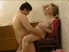 russian, funny, matures, grannies,