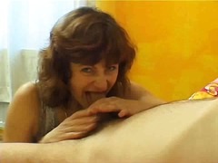 mature, funny, matures, grannies,