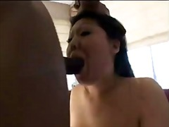 Asian Mila is Spitroas... preview