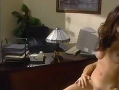 Shy Love is a Latina whore - 11:16