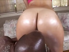 latin, deepthroat, cum shot, blowjob