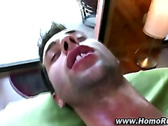 blowjob, cocksucking, straight, gay, muscle, gaysex, 69, bear