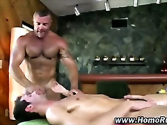 blowjob, cocksucking, 69, massage, bear, gay, gaysex,