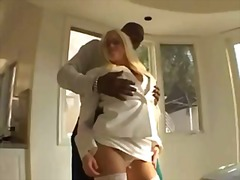 Gina Lynn and Lexingto... preview
