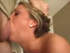 isabel ice,  facial, milf, beauty,