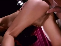 Daisy Marie & Mika Tan... video