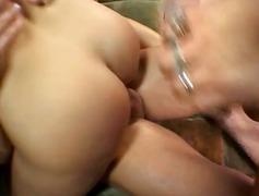 group, slender, anal, missionary