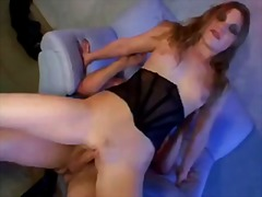 latex, facefuck, doggystyle, boots, anal,