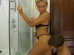 See: Hot Russian Mom